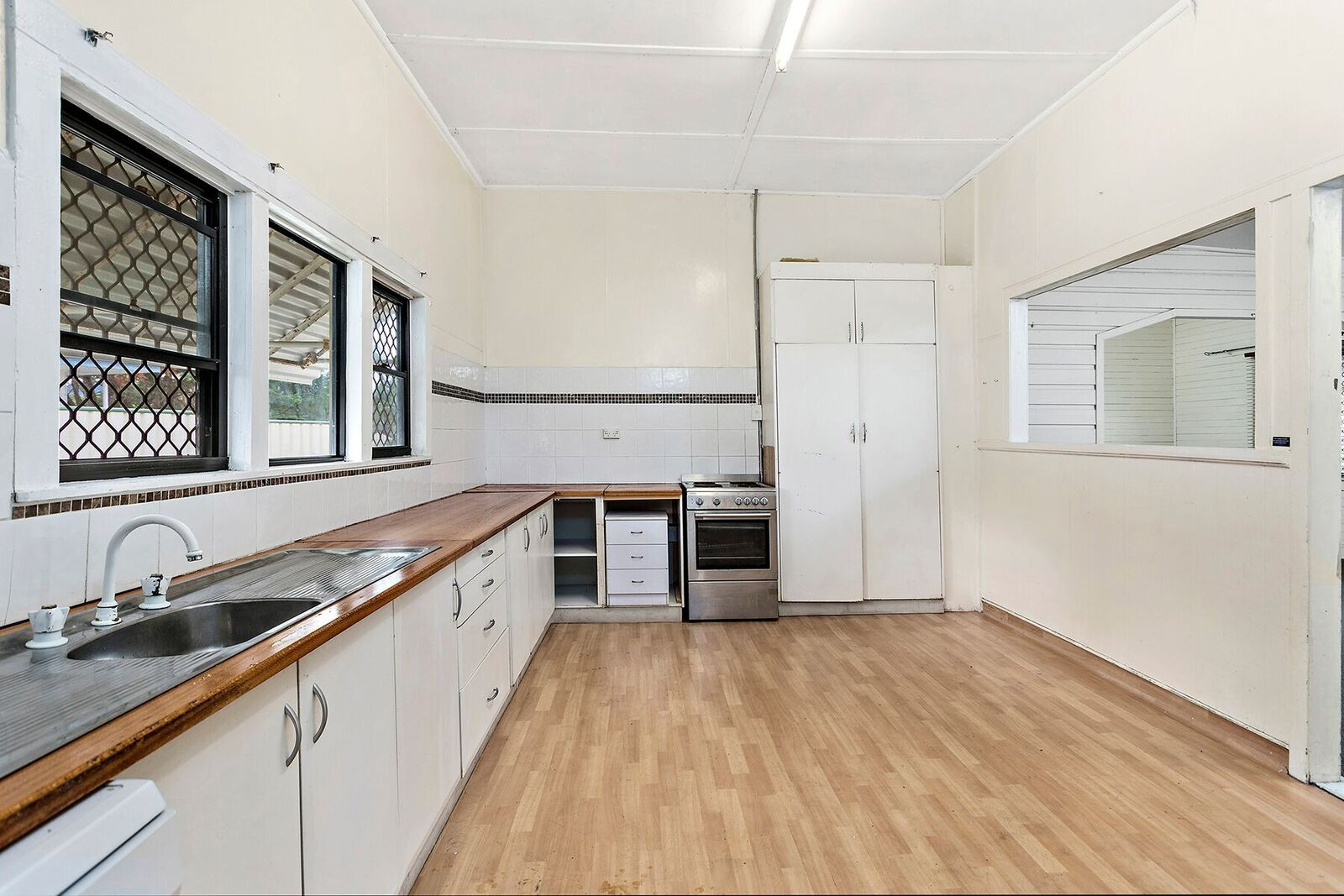 1/44 West High Street, Coffs Harbour NSW 2450, Image 2