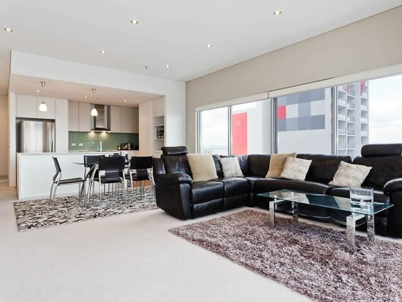 96/580 Hay Street, Perth WA 6000, Image 2