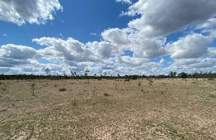 Picture of Lot 15 Boort Koi Rd, Chinchilla QLD 4413