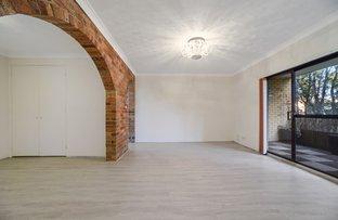 Picture of 6/10-14 Galloway Street, North Parramatta NSW 2151