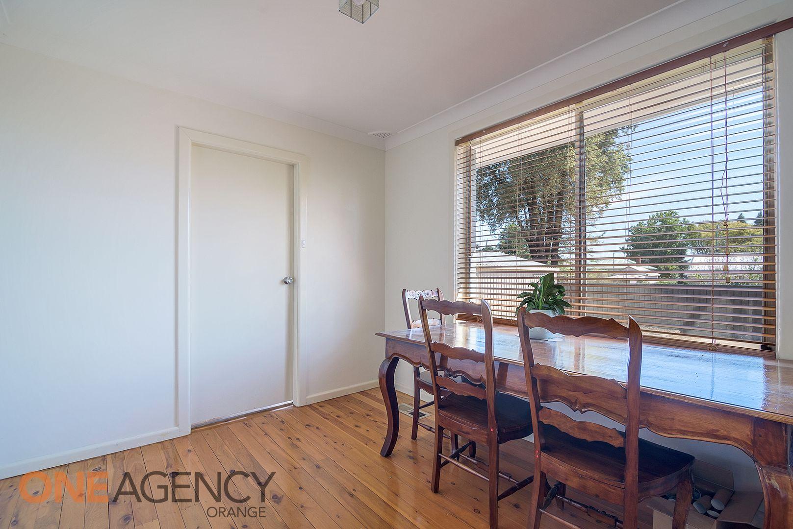 9 Markham Avenue, Orange NSW 2800, Image 1
