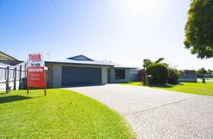 Picture of 3 WEBB CRT, Rural View QLD 4740