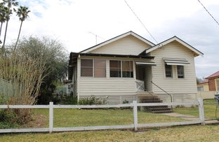 Picture of 102 Hill Street, Quirindi NSW 2343