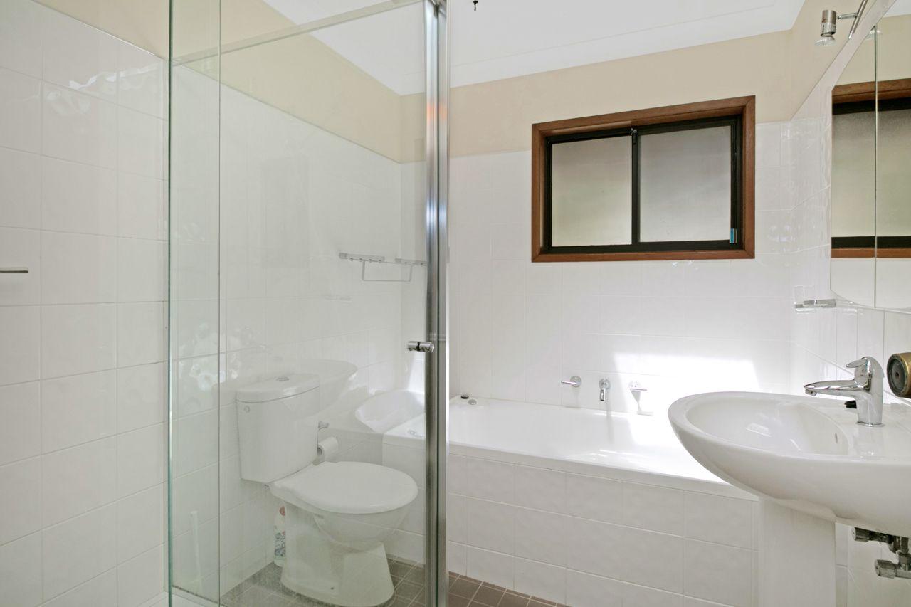 106 Wallumatta Road, Newport NSW 2106, Image 2