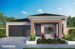 Picture of 380 Respect Way, Tarneit VIC 3029