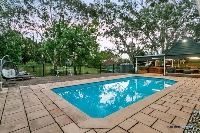Picture of 5 Sims Road, MOUNT BARKER SA 5251