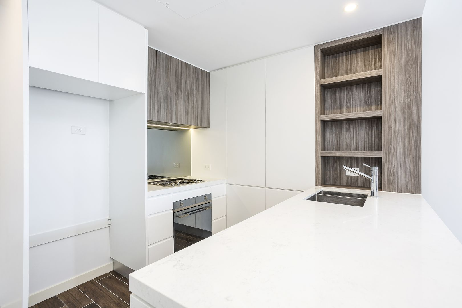 105/390 Pacific Highway, Lane Cove NSW 2066, Image 0