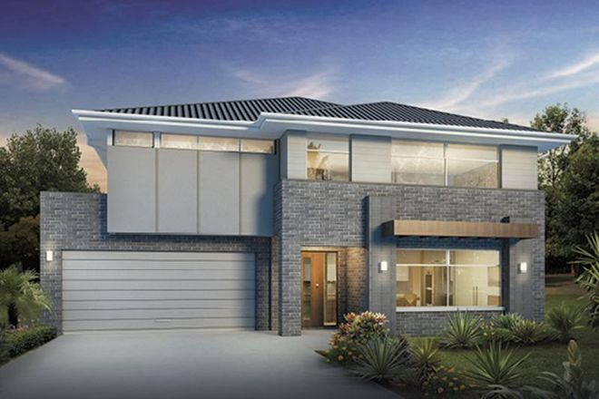 Picture of 5356 Proposed Road, MARSDEN PARK NSW 2765