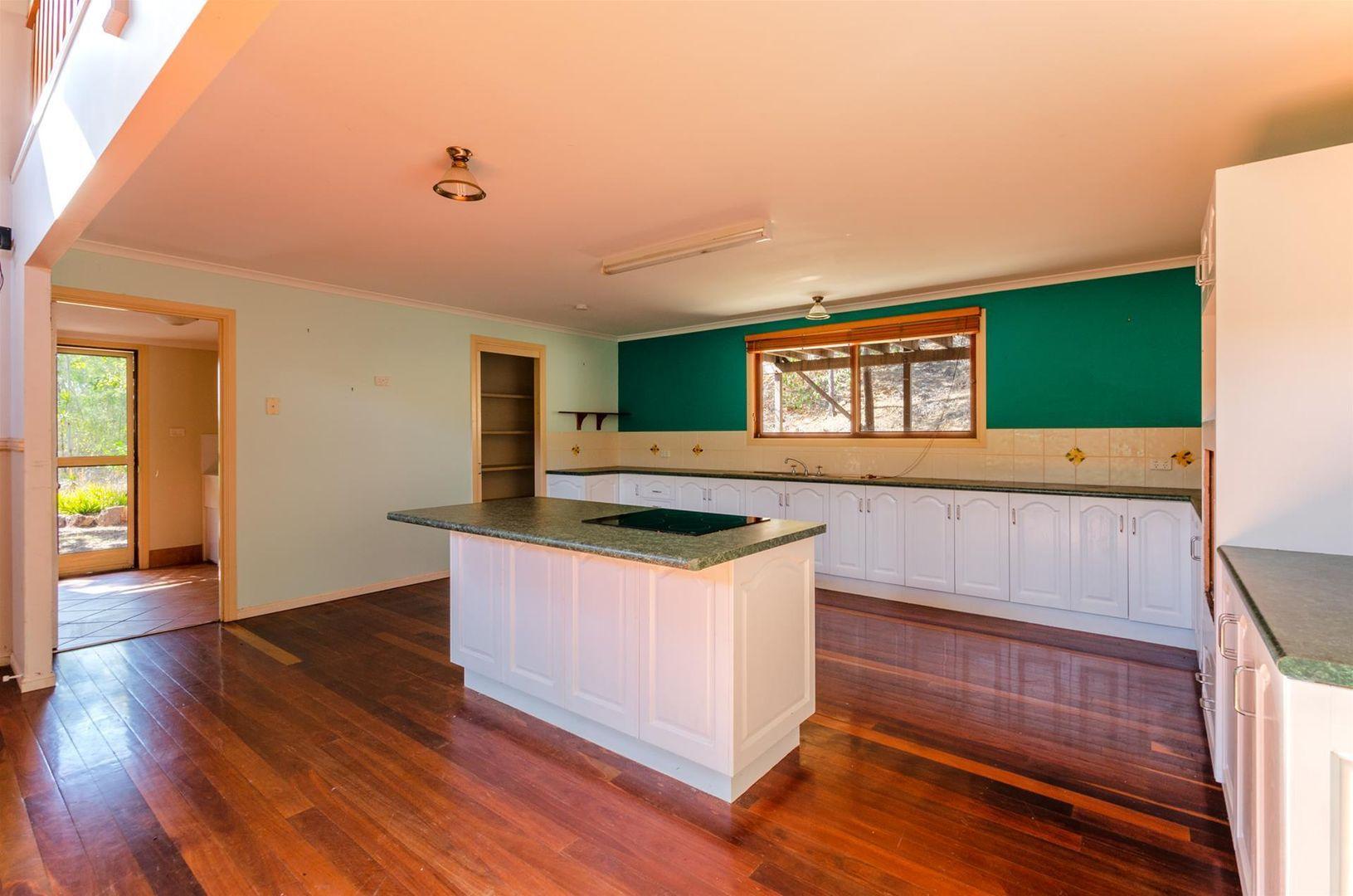 62 Woodswallow Drive, Moolboolaman QLD 4671, Image 1