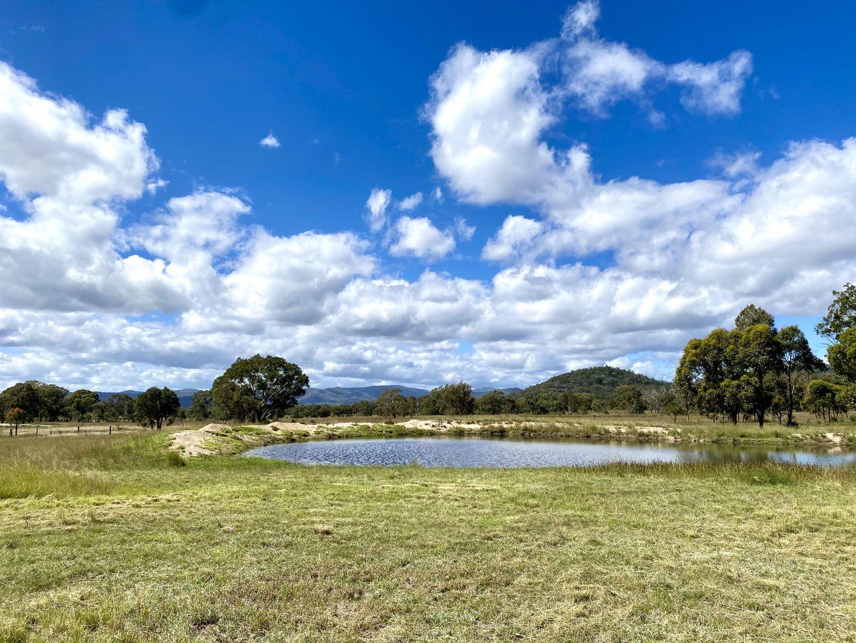 Ballandean QLD 4382, Image 2