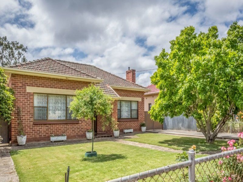 22 Laught Avenue, Black Forest SA 5035, Image 0