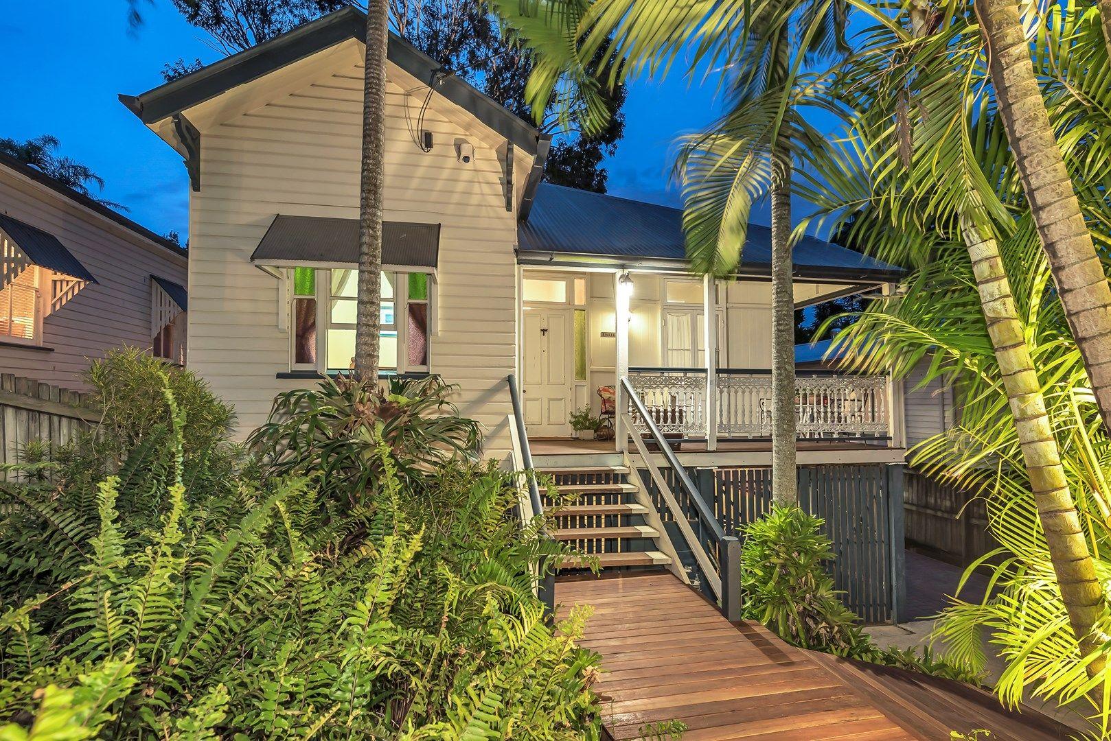15 Olney Street, Wilston QLD 4051, Image 0