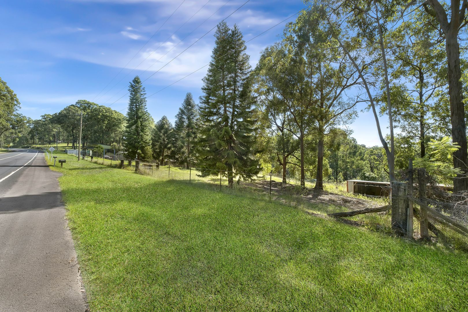 Colo Heights NSW 2756, Image 1