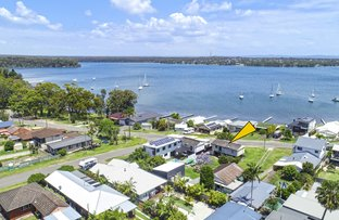 Picture of 107 Marine Parade, Nords Wharf NSW 2281