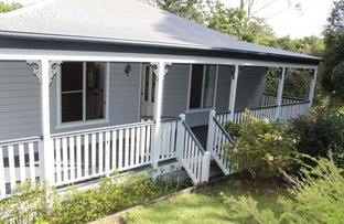 Picture of 23 Mill Street, Pomona QLD 4568