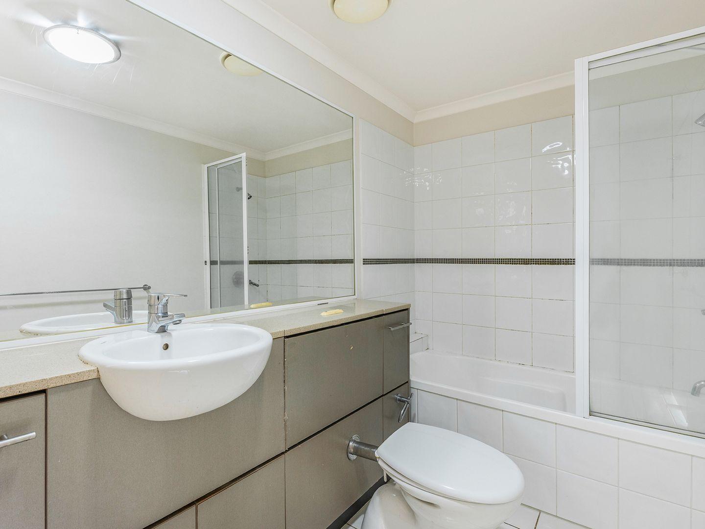4005/79 Albert Street, Brisbane City QLD 4000, Image 1