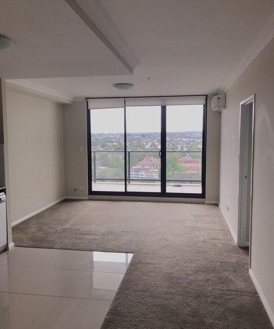 266A/109-113 George Street, Parramatta NSW 2150, Image 2