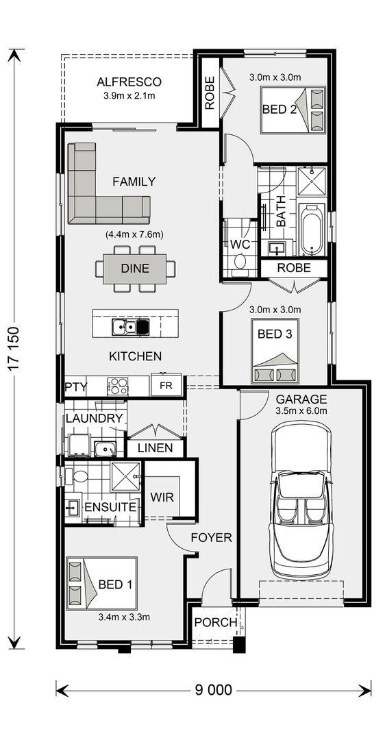 2B Kalimna Avenue, Horsham VIC 3400, Image 1
