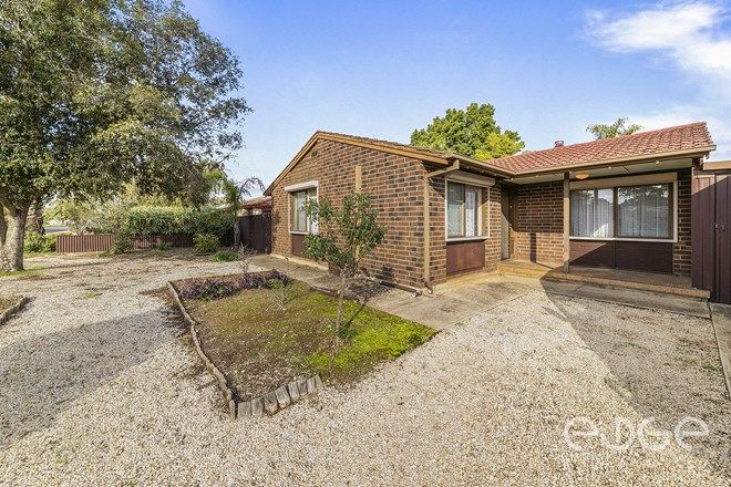 Picture of 12 Brigalo Street, GAWLER WEST SA 5118