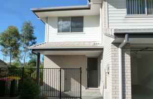 Picture of 27/86 CARSELGROVE AVENUE, Fitzgibbon QLD 4018