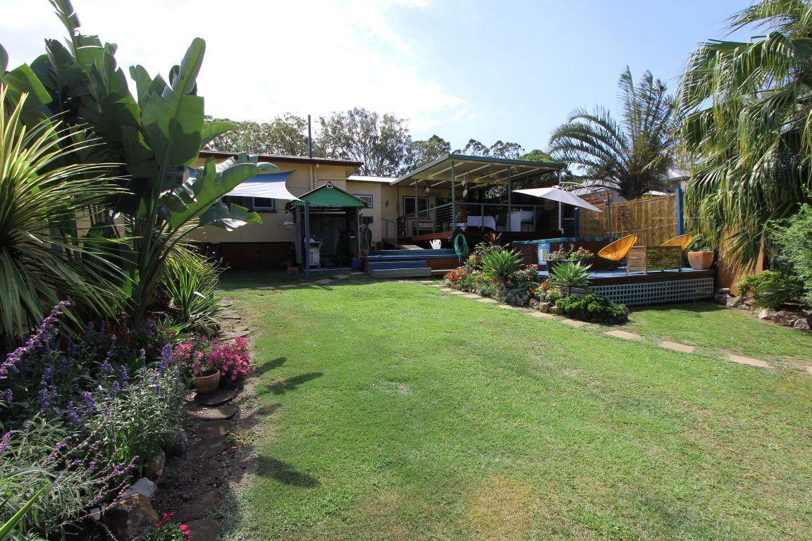 South Kempsey NSW 2440, Image 1