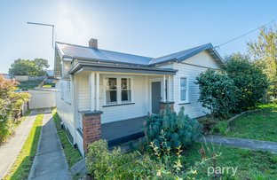 Picture of 5 Gee Street, South Launceston TAS 7249