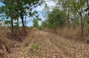 Picture of 329 Bees Creek Rd, Bees Creek NT 0822
