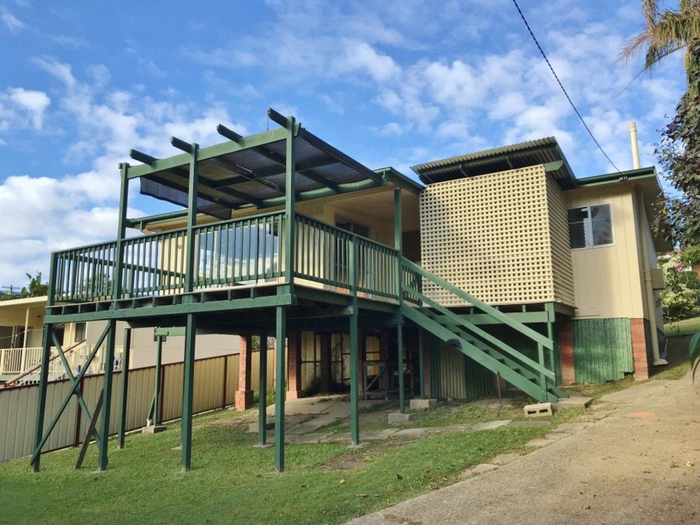 16 Bellwood Drive, Nambucca Heads NSW 2448, Image 0