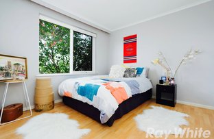 Picture of 6/1325 Nepean Highway, Cheltenham VIC 3192