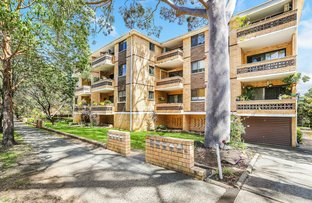 Picture of 19/40-46 Station Street, Mortdale NSW 2223