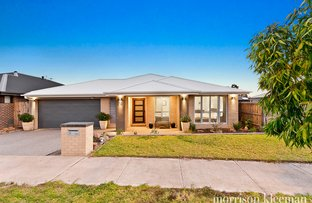 Picture of 78 Sunstone Blvd, Doreen VIC 3754