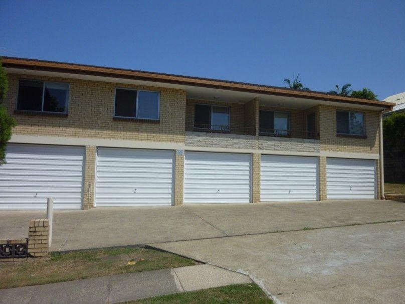 3/1 Westacott Street, Nundah QLD 4012, Image 0