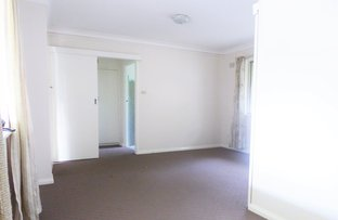 Picture of 12/261 Pacific Highway, Lindfield NSW 2070