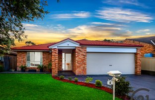 Picture of 9 Mariko Place, Blacktown NSW 2148