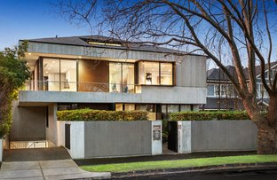Picture of Penthouse - 14 Chatsworth Avenue, Brighton VIC 3186