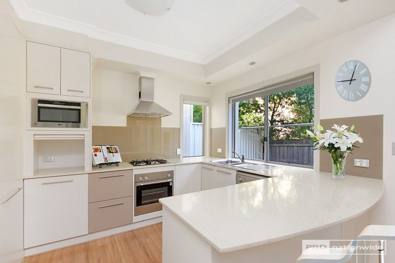 3/236 Queen Street, Southport QLD 4215, Image 1
