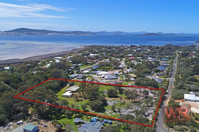 Picture of 84 Wilson St, LITTLE GROVE WA 6330