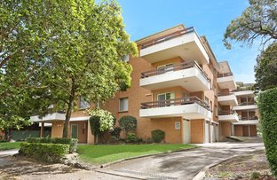 Picture of 15/36-40 Jersey Avenue, Mortdale NSW 2223