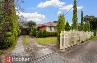 Picture of 18 PAGE CLOSE, Noble Park VIC 3174