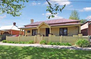 142 Seymour Street, Bathurst NSW 2795