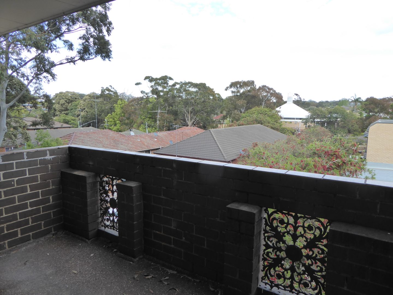 14/86 Karimbla Road, Miranda NSW 2228, Image 2
