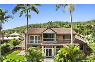Picture of 271 Frenchville Road, Frenchville QLD 4701