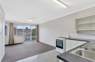Picture of 4/2B Cecil Street, Toowoomba City QLD 4350