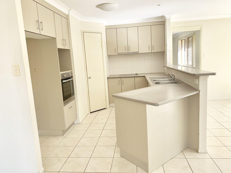 3 Rachel Place, Thornlands QLD 4164, Image 2