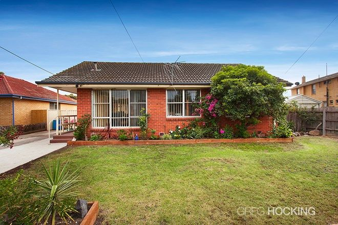Picture of 2 Kaye Crescent, LAVERTON VIC 3028