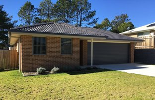 Picture of 56 Cleone Drive, Kendall NSW 2439