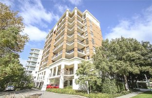 Picture of 4a/73 Mill Point Road, South Perth WA 6151