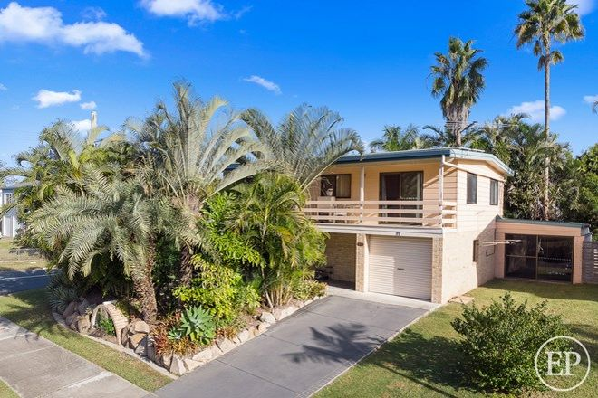 Picture of 77 Springfield Drive, BURPENGARY QLD 4505