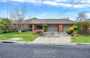 Picture of 9 Parkwood Street, Alfredton VIC 3350