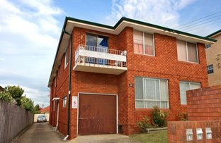 Picture of 1/24 Beaumont St , Campsie NSW 2194